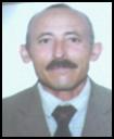 José Luiz Teodózio