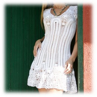 vestidobuzios.0.jpg