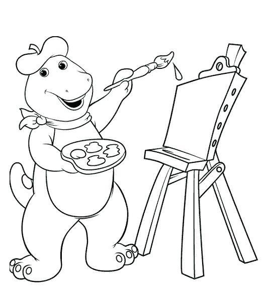 imagenes de amor para colorear. dibujos para pintar.