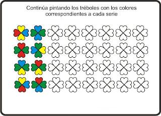 Examen Apresto para colorear de Preparatoria | Dibujos para ...