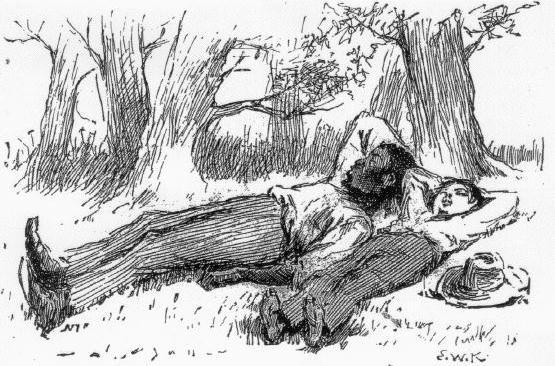 the major dilemma of huck in the novel the adventures of huckleberry finn by mark twain The n-word in adventures of huckleberry finn is a significant  from injun joe in the previous novel huck lays out the  twain, mark the adventures of tom.