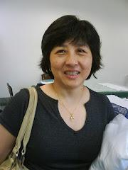 Regina Saiga