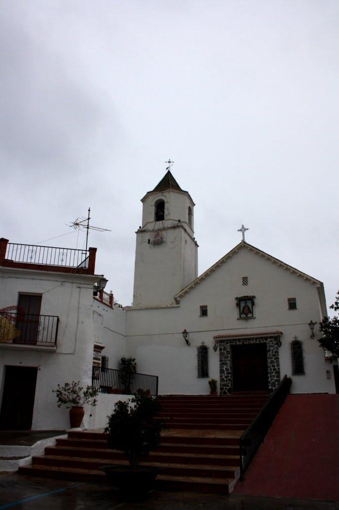 [08+Iglesia.jpg]