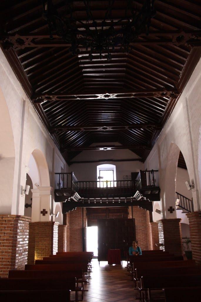 [12+Coro+Iglesia.JPG]