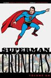 Superman - Crnicas