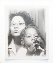 Me n Jr 1998