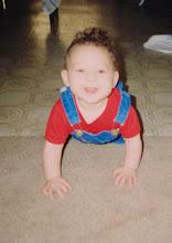 Junior 1996