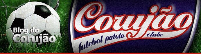 Corujão Futebol Patota Clube