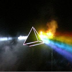 História, discografia do pink floyd, Download albums do pink floyd, baixar albums