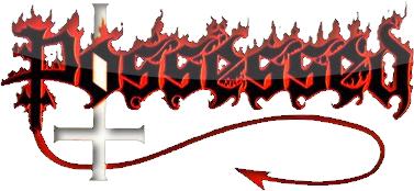 possessed baixar cds albums discografia para download thrash metal death metal