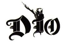 http://4.bp.blogspot.com/_0kvlgyNxLJM/TGakNUI2QPI/AAAAAAAABF8/thnGZSqRuzM/s1600/dio_logo.jpg