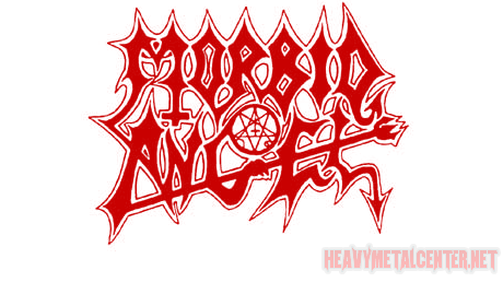 Morbid Angel discografia para download descargar via mediafire death metal