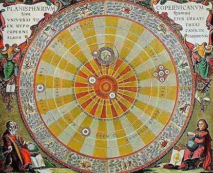 Nicolaus_Copernicus_-_Heliocentric_Solar_System.jpg
