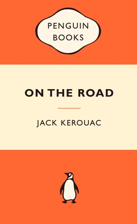 on the road by jack kerouac essay Jack kerouac is known as the king of the beats a poet, novelist and all round  inspiration for questing individuals, learn how his iconic book on.