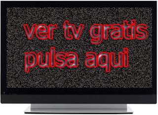 tv arcoiris