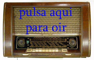 radio RQ 91.0 am
