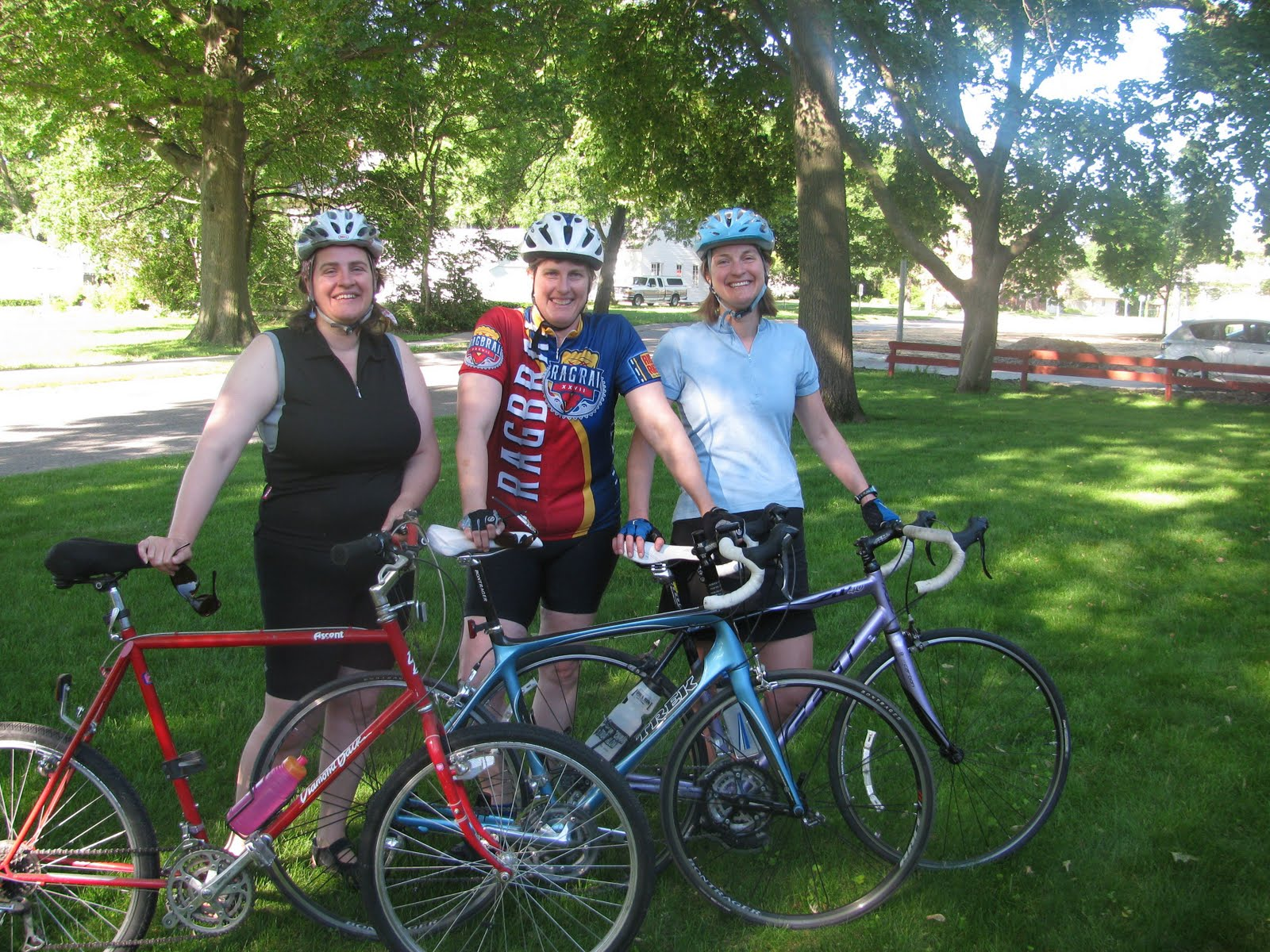 Bikes Dealers In Pella Iowa families with bike