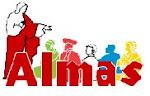 Revista Almas