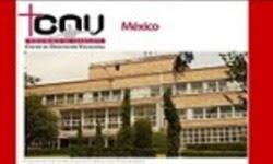 COV-México