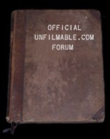 Unfilmable.com Forum