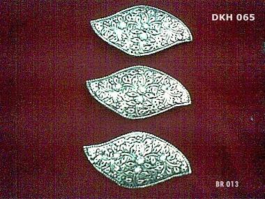 DKH 065