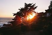Próximo Lugar a visitar (otra vez): Casa de Neruda (Isla Negra)
