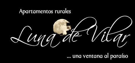 Luna de Vilar