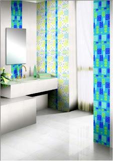Trendy Bathroom Floor Tiles Ideas-0007