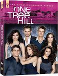Order Season 7 DVD