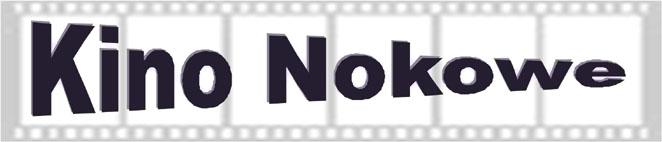 Kino Nokowe
