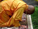 Venerable Thich Phuoc Quang