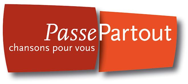 PassePartout - Französische Chansons aus Rheinhessen