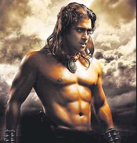 salman khan. Salman Khan