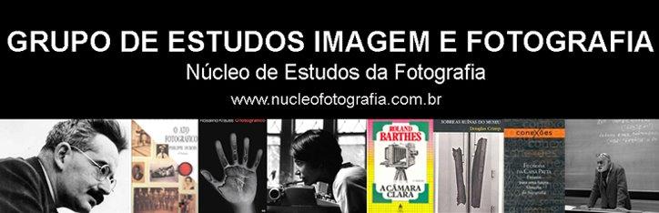 Imagem e Fotografia