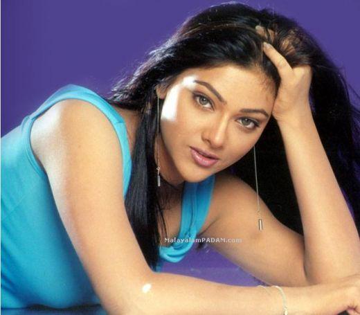 Abhirami Actress Actress Hot Photos: ab...