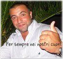♥ Ciao Teo ♥