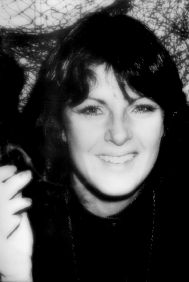 Frida Lyngstad, ABBA