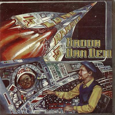 00-lone_ranger-badda_dan_dem-lp-1982-(cover)-yard.jpg