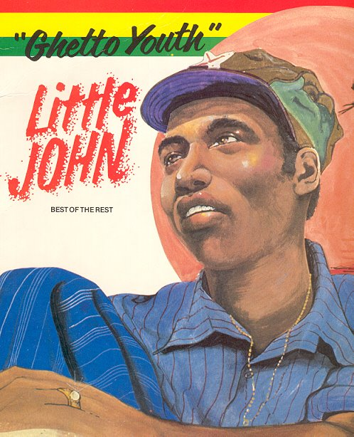 [little+john+-+ghetto+youth+(front+picture).jpg]