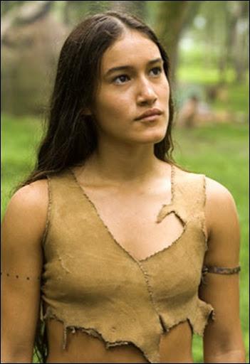 Personals in pocahontas illinois Pocahontas Il Women, Pocahontas Il Single Women, Pocahontas Il Girls, Pocahontas Il Single Girls