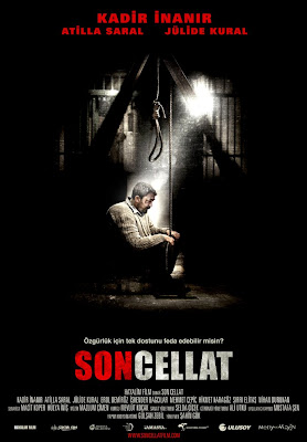 Son Cellat film izle
