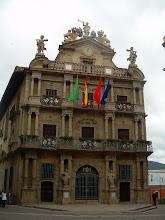 Ayuntamiento de Pamplona