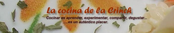La cocina de la Crinch
