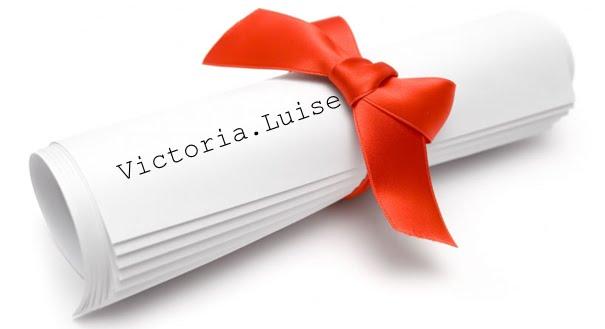 Victoria.Luise
