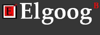 Elgoog Brasil