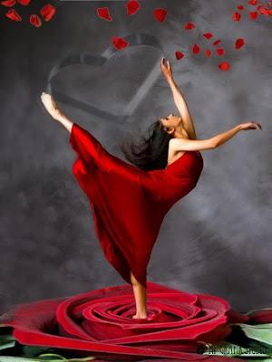 http://4.bp.blogspot.com/_0n1lap-CL9I/S8bHbJIDaPI/AAAAAAAAABY/E7VW9t500TA/s400/0a-900-heart_dance_rose.jpg