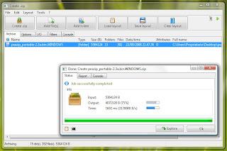 logiciel de compression pdf gratuit