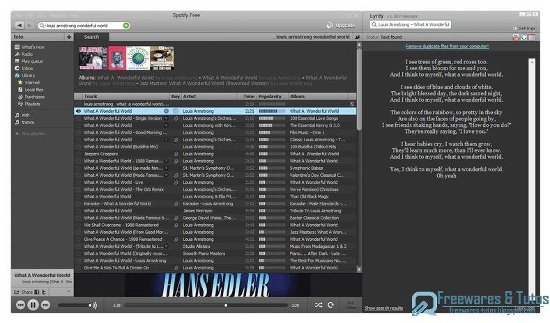 produire des chansons téléchargements de logiciels