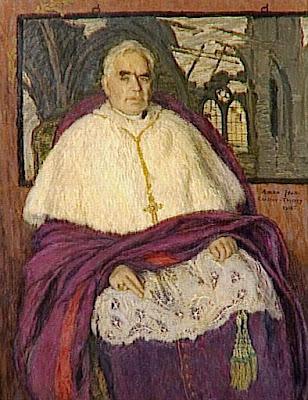 Edmond François Aman-Jean
