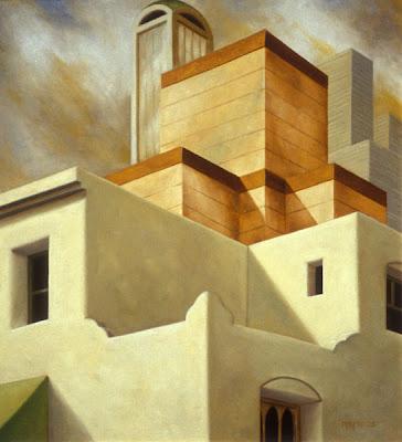external image Domed+Building.jpg